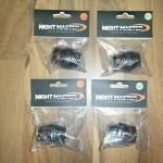 Nightmaster 004