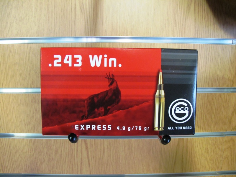 munition geco 308 win plus