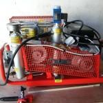 coltri sub compressor 001