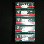 fiochhi 002