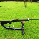 guns jun15 002