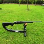 guns jun15 005
