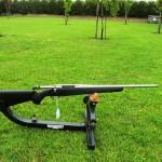 guns jun15 007