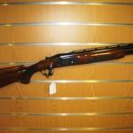 july 15 guns 004