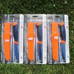 knives jun15 003