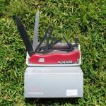 knives jun15 007