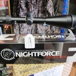 nightforce 001
