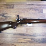 remington 1100 sporting 006