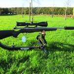 rifles-nov-16-001