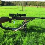 rifles-nov-16-002