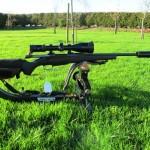 rifles-nov-16-003