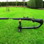 rifles-sep-16-001