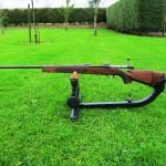 rifles-sep-16-002