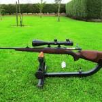 rifles-sep-16-004