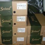 seeland 005